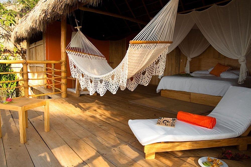 Xinalani Eco Resort Hotel, Puerto Vallarta Image 22