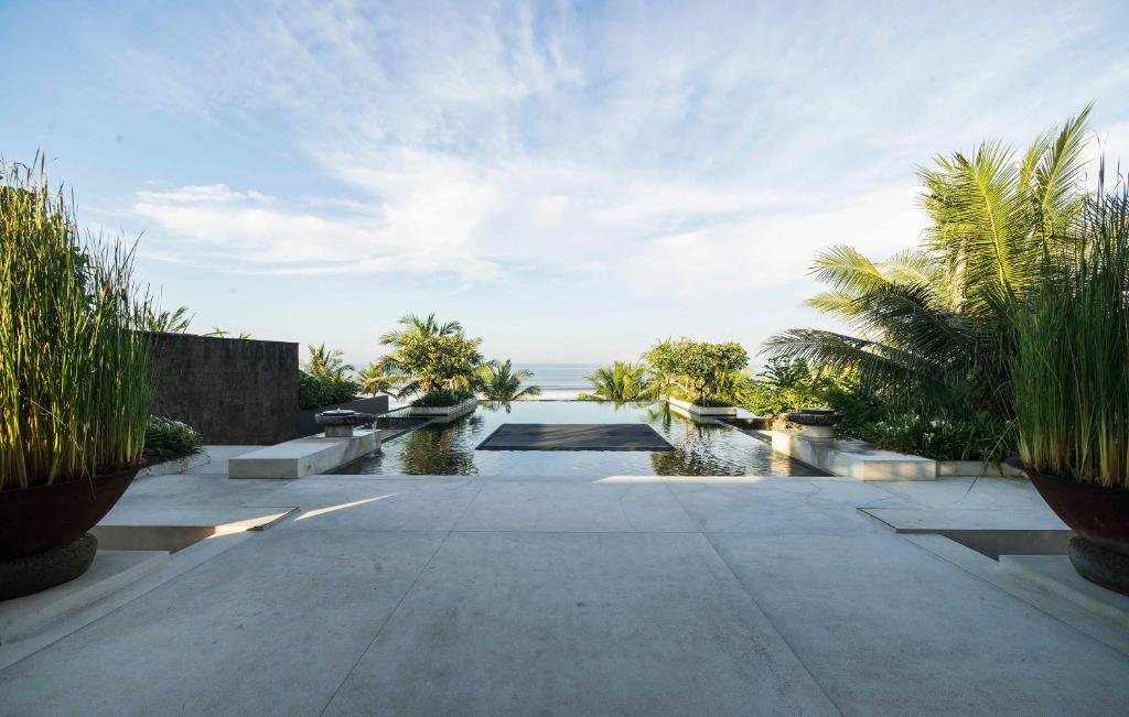Soori Bali Villa, Tabanan, Bali Image 7
