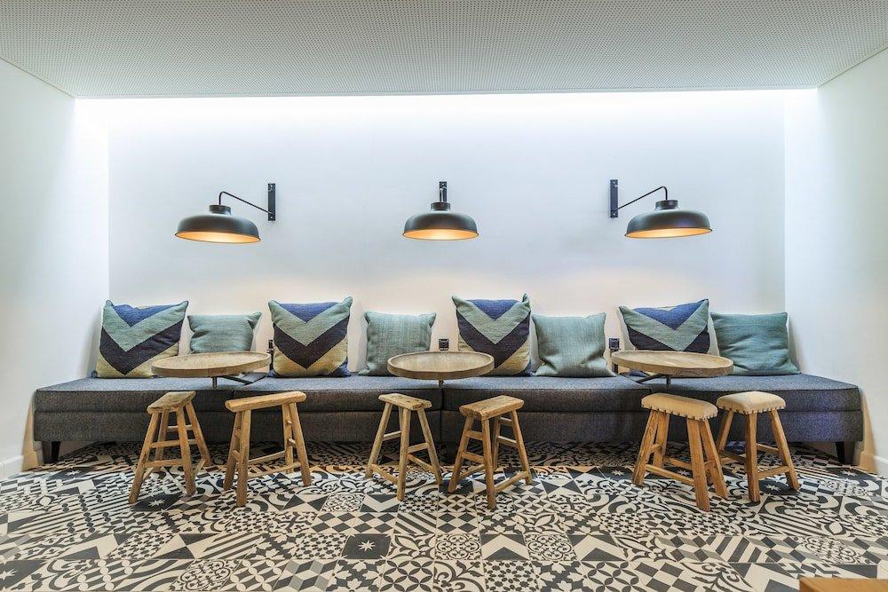 Cooking & Nature Emotional Hotel, Alvados Image 6