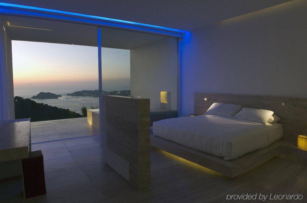 Encanto Acapulco Image 5