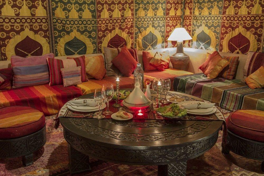 The Green Life, Marrakech Image 14
