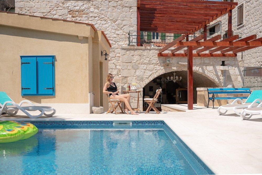 Hotel Agava, Split Image 24
