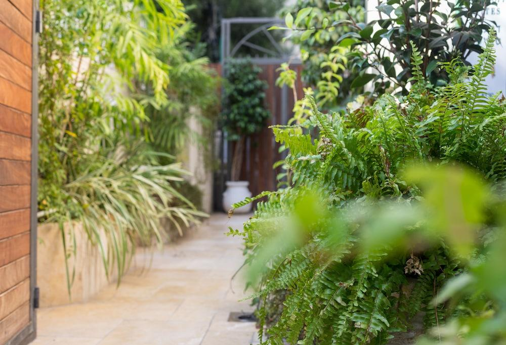 Dizengoff Suites, Tel Aviv Image 13