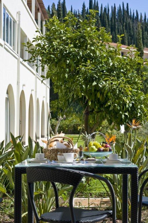 Sun Gardens Dubrovnik Image 46