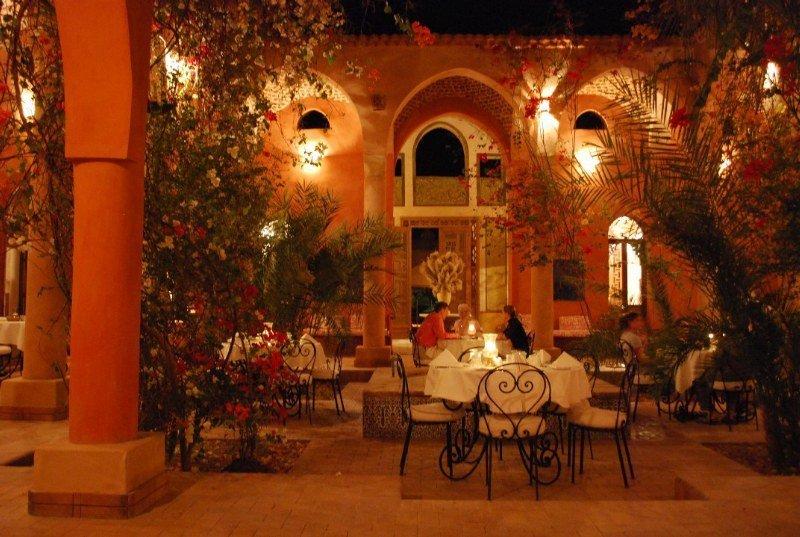 Al Moudira Hotel, Luxor Image 23