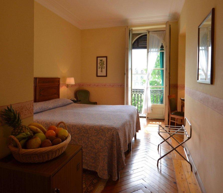 Hotel Roma E Rocca Cavour, Turin Image 9