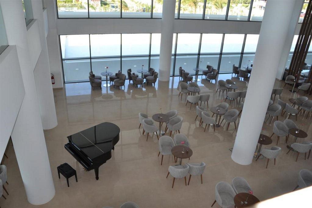 Gennadi Grand Resort, Gennadi, Rhodes Image 11