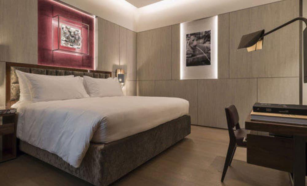 Fendi Private Suites, Rome Image 6