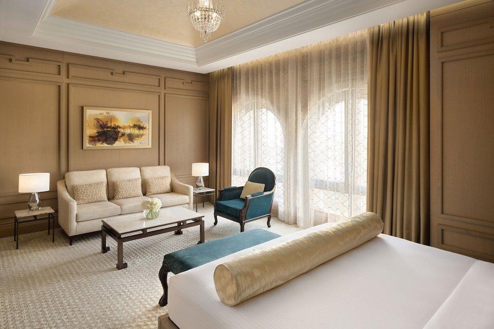 The Hotel Galleria By Elaf, Jeddah Image 4