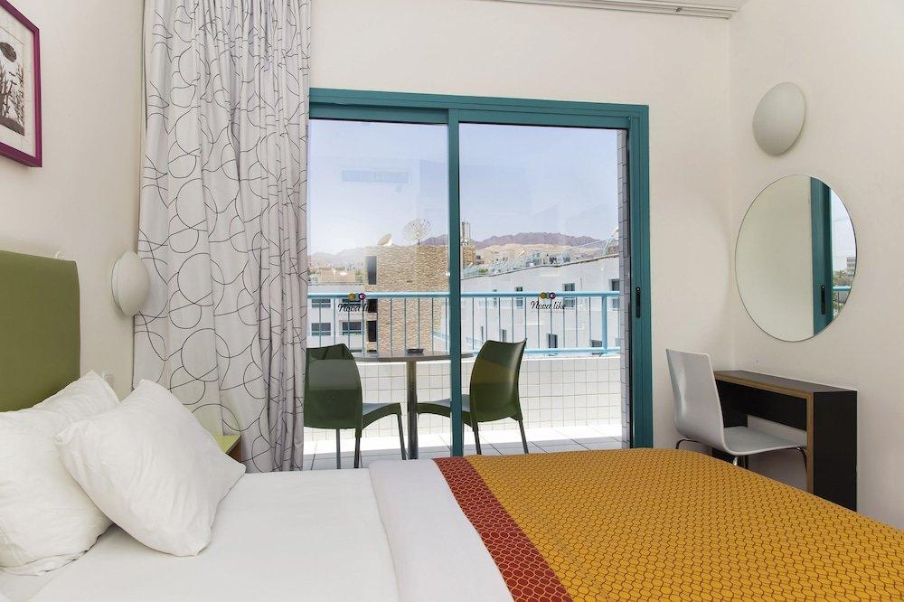 Nova Like Hotel - An Atlas Hotel, Eilat Image 41