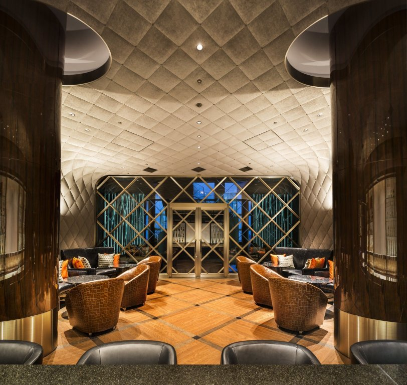 The Prince Gallery Tokyo Kioicho, A Luxury Collection Hotel Image 30