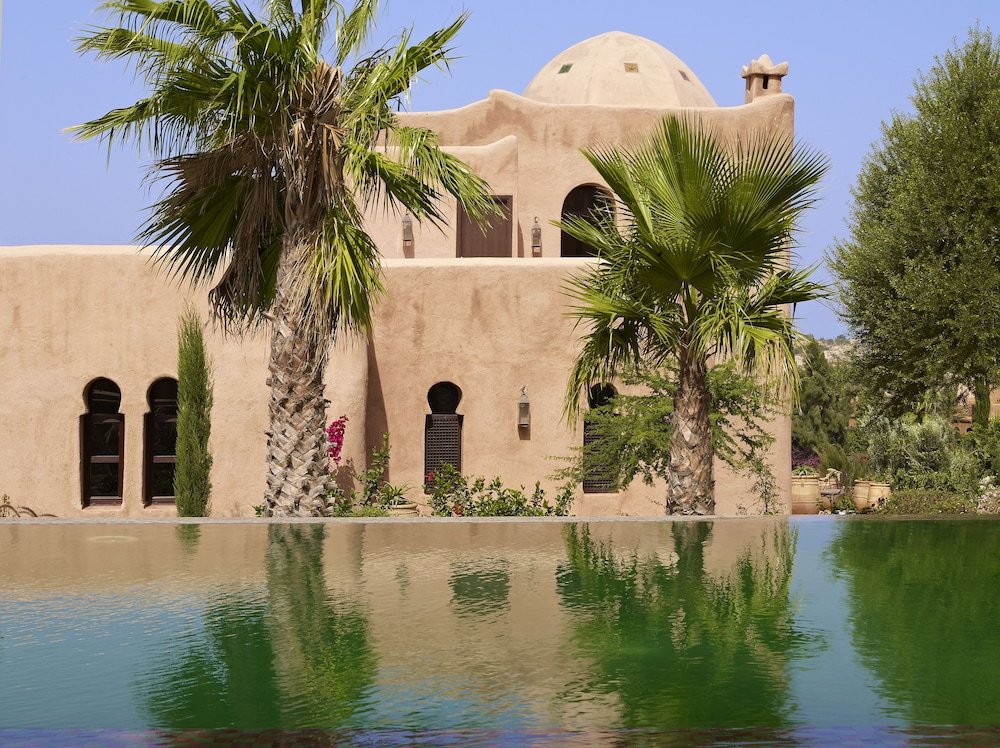 Le Jardin Des Douars, Essaouira Image 29