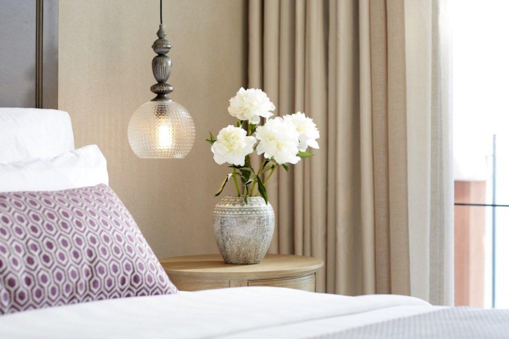 Marbella Nido Suite Hotel & Villa, Acharavi, Corfu Image 10