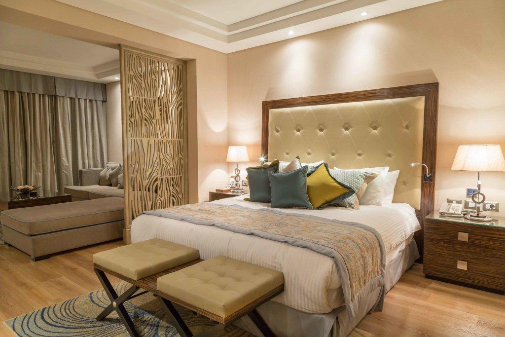 Rixos Premium Seagate Sharm El Sheikh Image 22