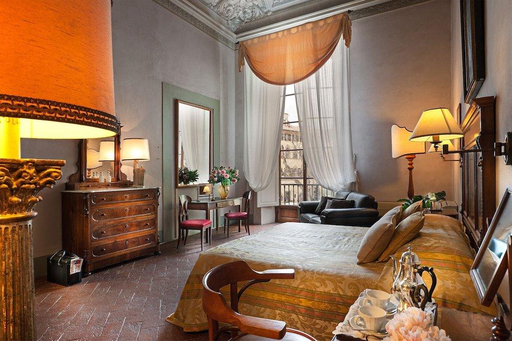 Hotel Palazzo Guadagni, Florence Image 8