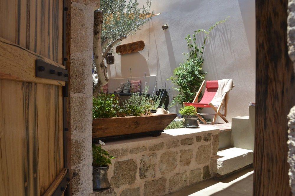 Kokkini Porta Rossa, Rhodes Town Image 47