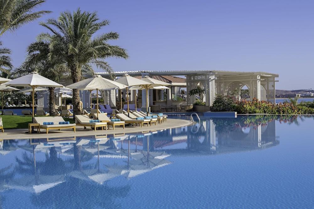 Baron Palace, Hurghada Image 13