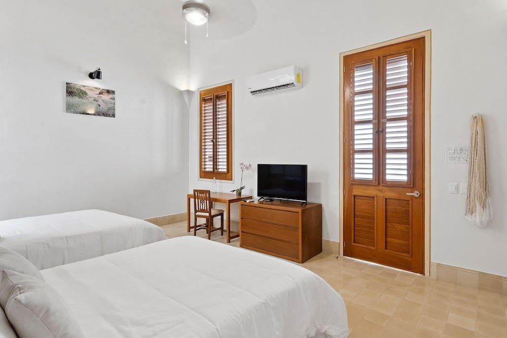 Villa Orquidea Boutique Hotel, Merida Image 4