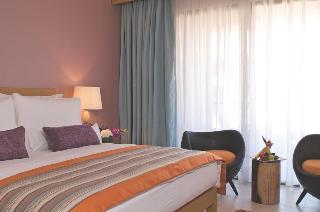Movenpick Resort & Spa Tala Bay Aqaba Image 10