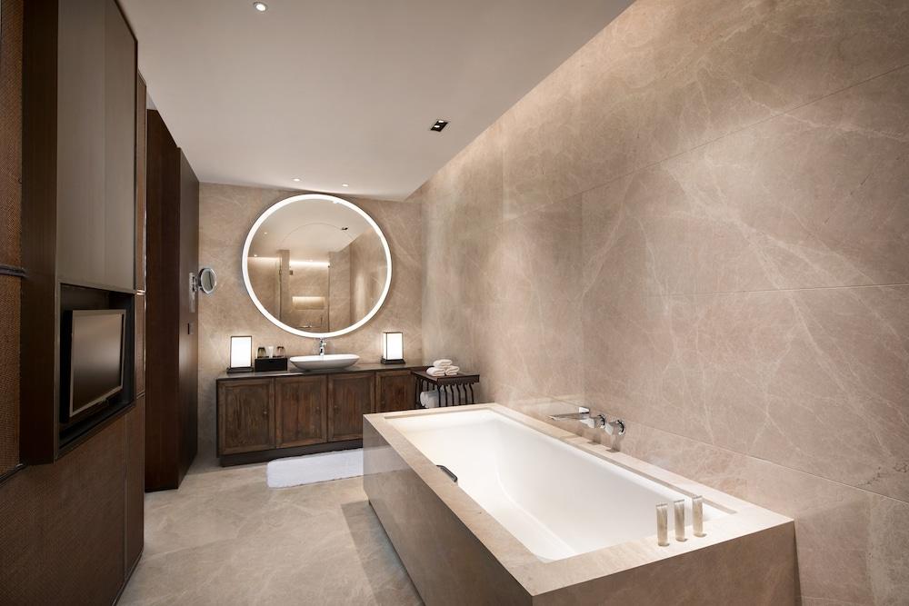 Hualuxe Xian Tanghua, An Ihg Hotel Image 34