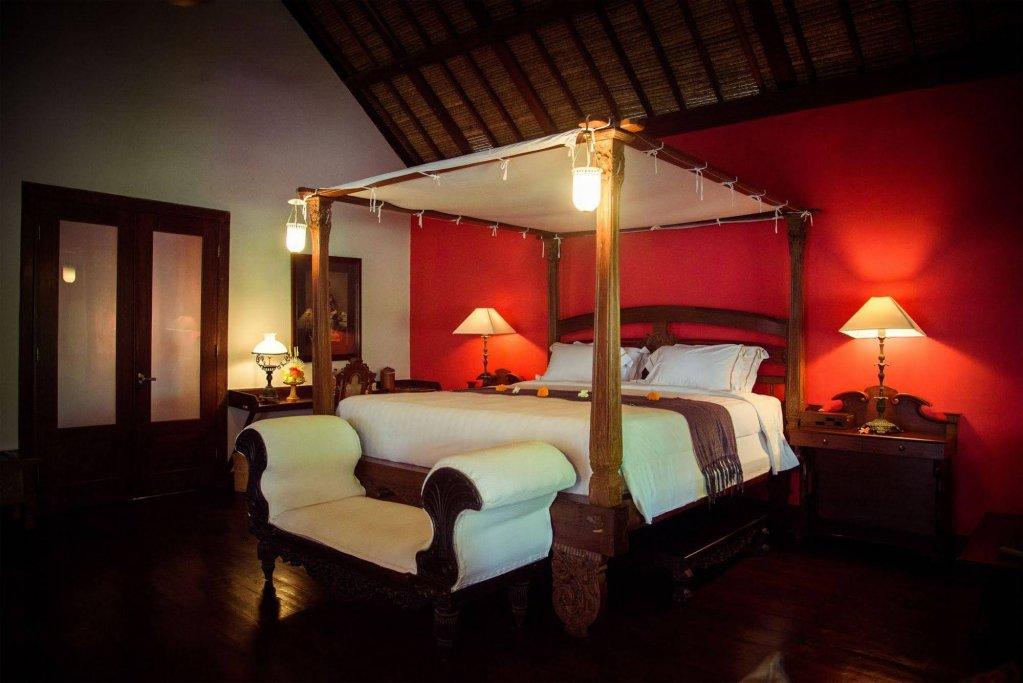 Tugu Bali, Canggu Image 3