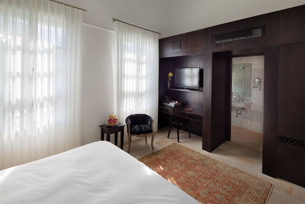 The Efendi Hotel, Acre Image 23