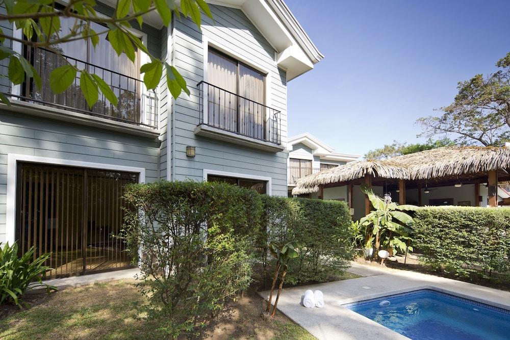 Hotel Villa Los Candiles Image 2