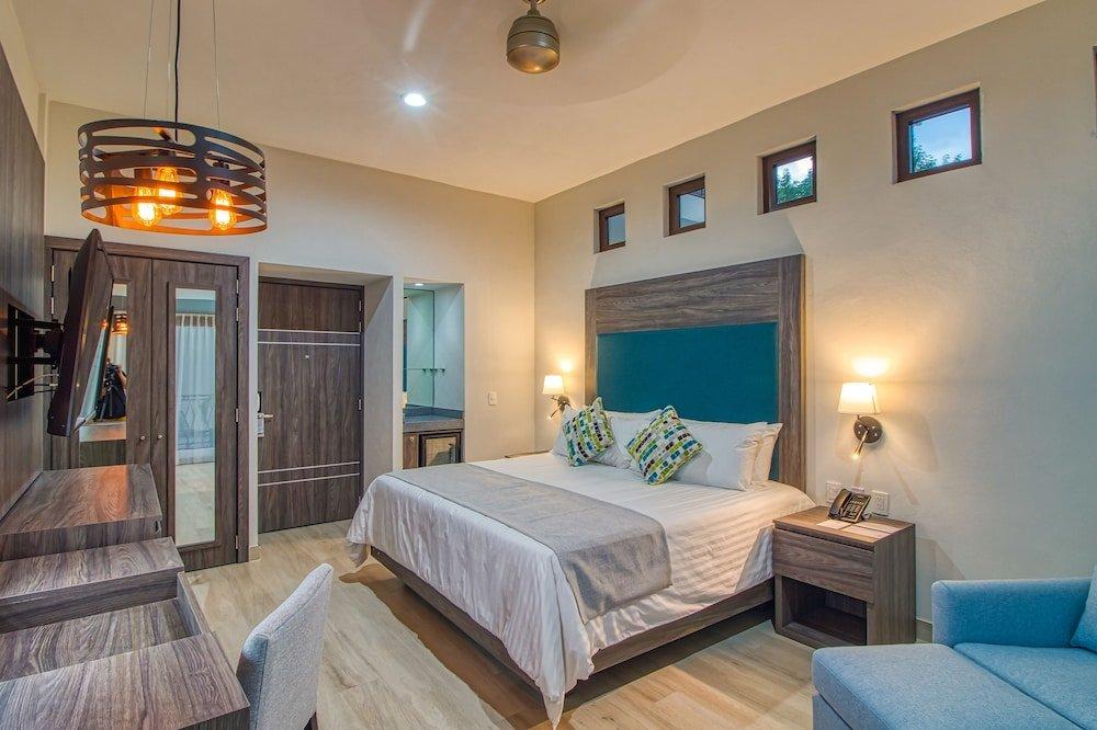 Hotel Casa Nicole, Puerto Vallarta Image 13