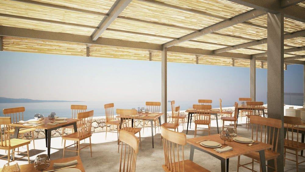 Eleals Hotel, Perama, Corfu Image 15
