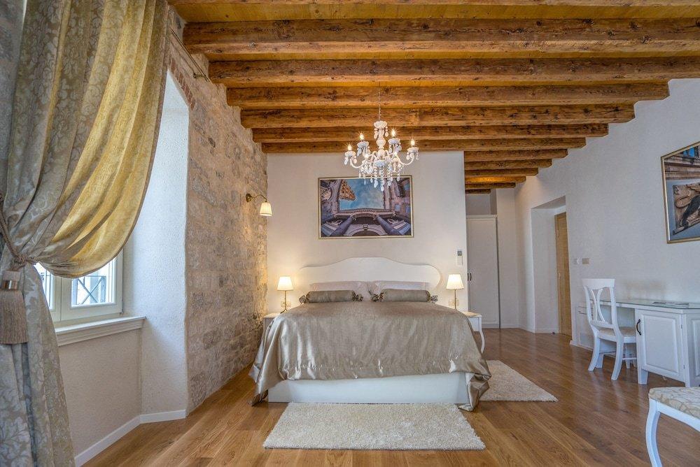 Villa Split Heritage Hotel Image 15