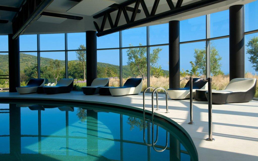 Argentario Golf Resort & Spa, Porto Ercole Image 5