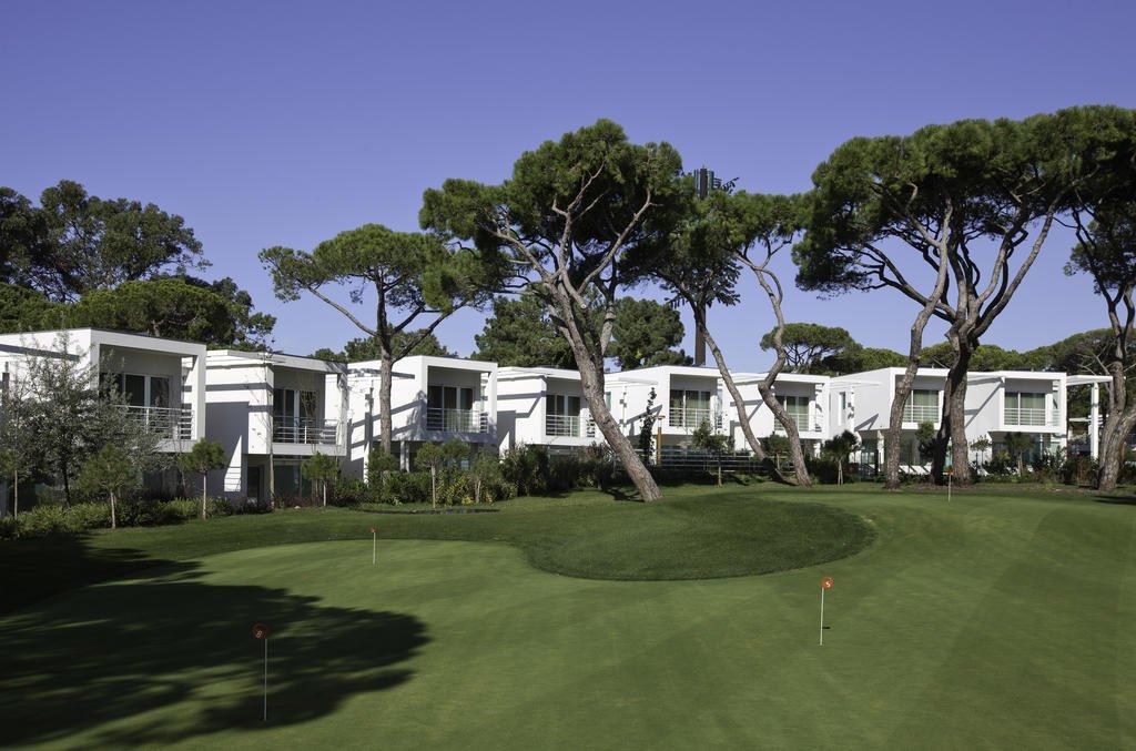 Martinhal Lisbon Cascais Family Hotel, Cascais Image 37