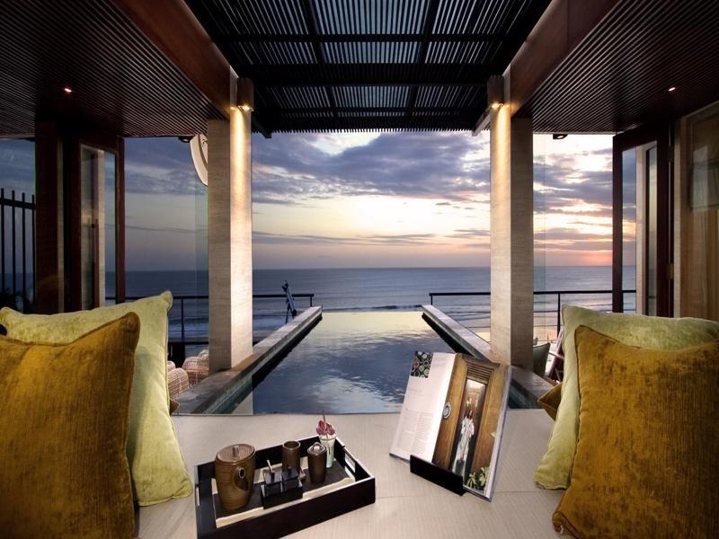 Anantara Seminyak, Bali Image 5