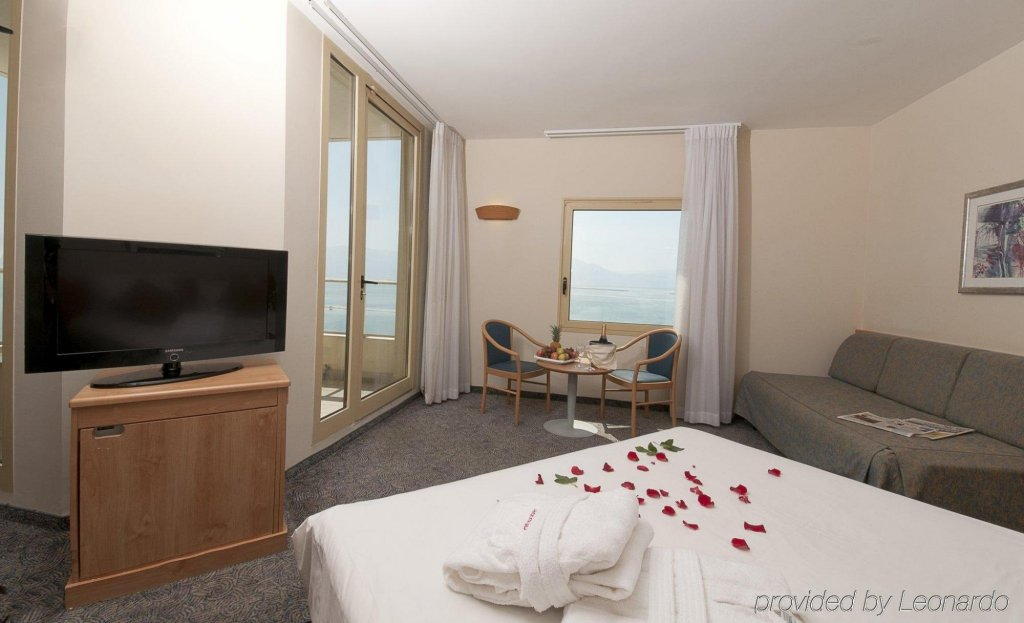 Leonardo Inn Hotel Dead Sea Image 3