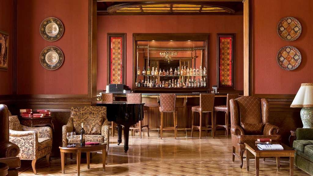 Sofitel Winter Palace Luxor Image 33