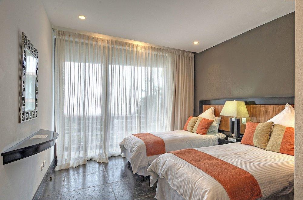 Los Altos Resort, Quepos Image 1