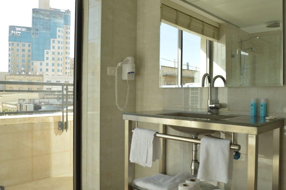 Shamai Suites Jerusalem Image 22