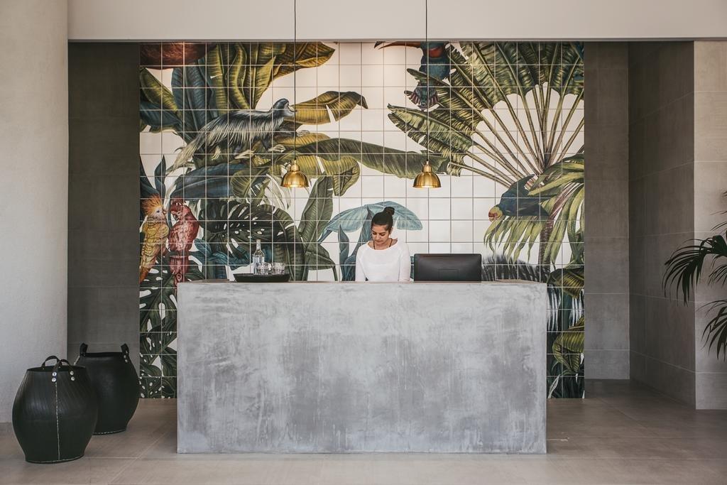 Casa Cook, Kolymbia, Rhodes Image 10