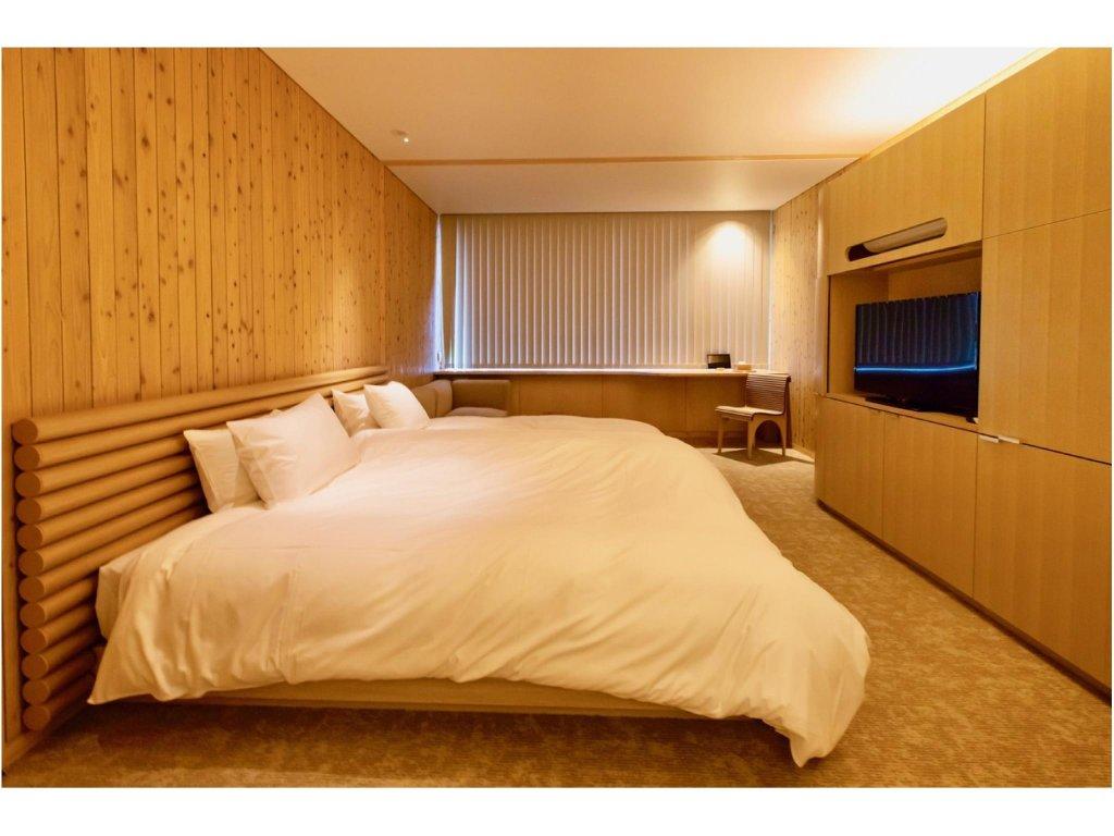 Shonai Hotel Suiden Terrasse, Tsuruoka Image 42