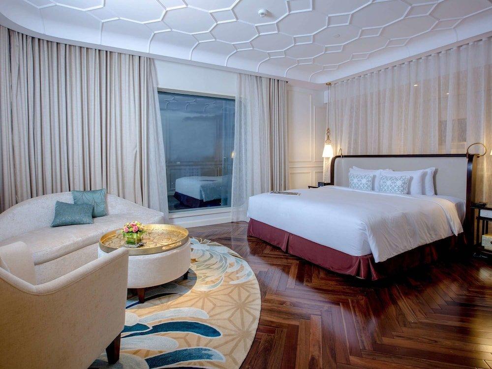 Hotel Des Arts Saigon - Mgallery, Ho Chi Minh City Image 3