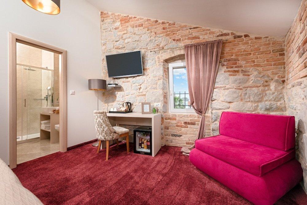 Hotel Agava, Split Image 42