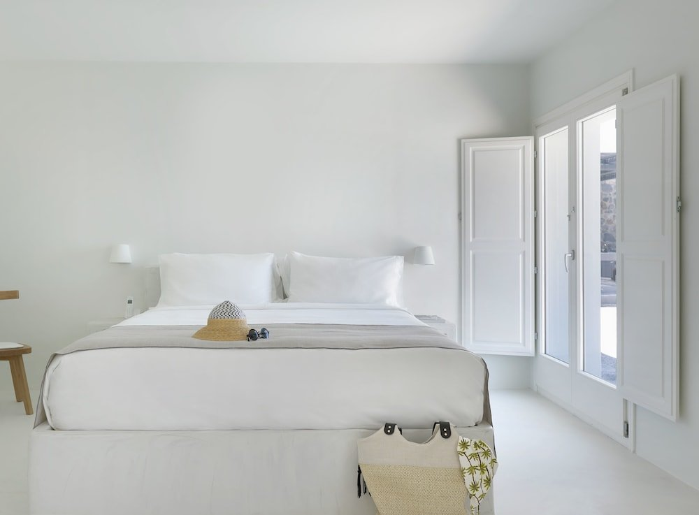 Vedema, A Luxury Collection Resort, Santorini Image 10