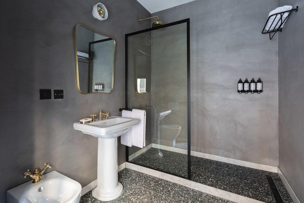 Hotel Chapter Roma Image 3