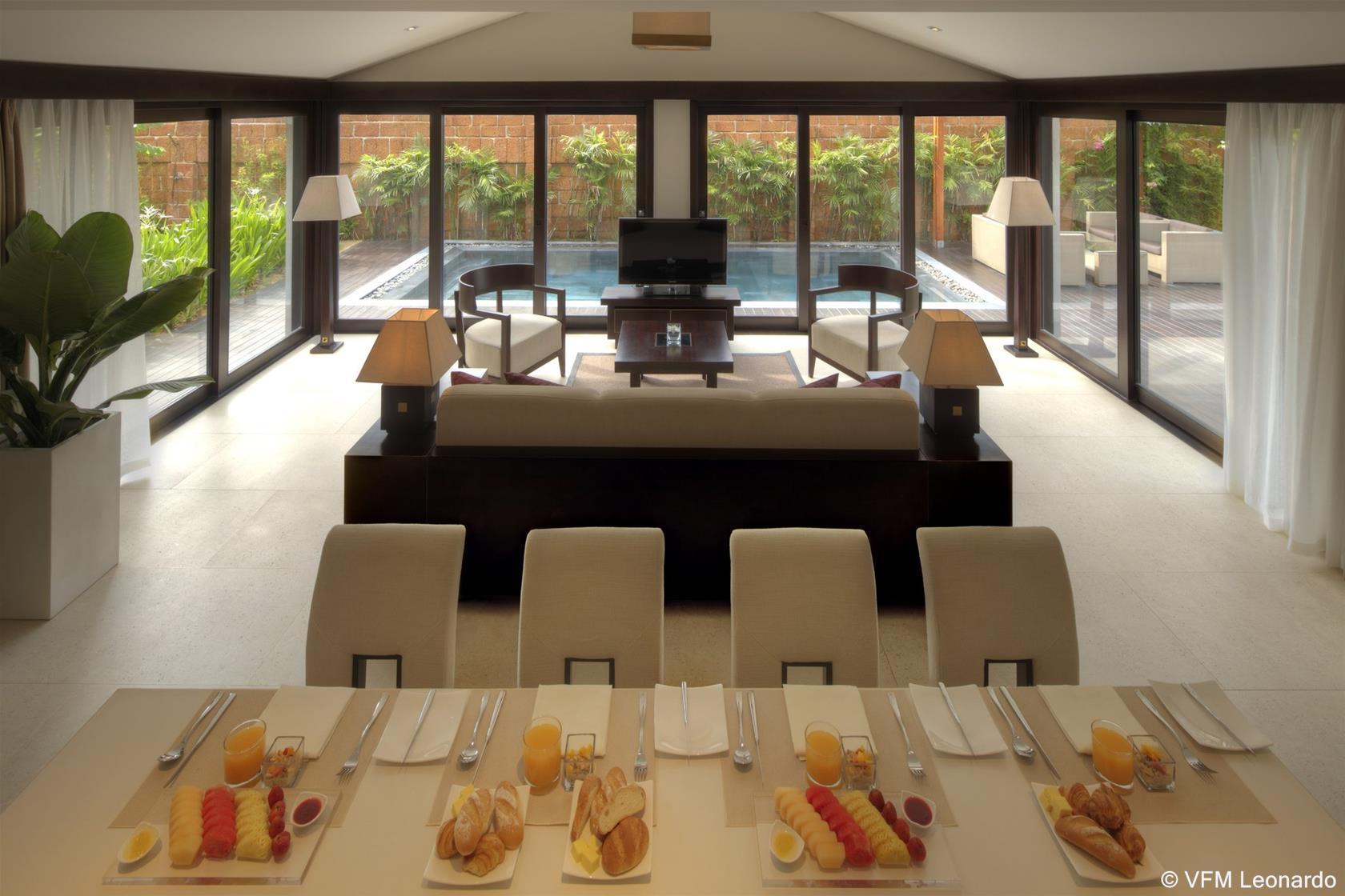 Fusion Maia Resort Danang Image 0