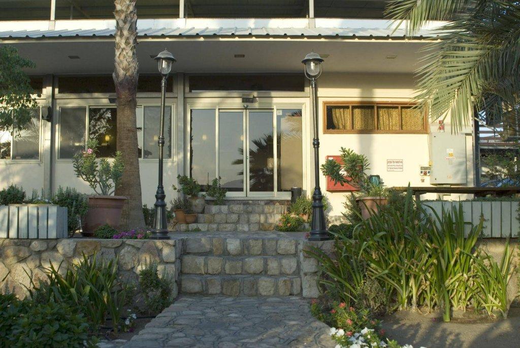Arava Hostel Eilat Image 0