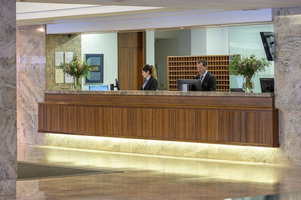 Hotel Santemar, Santander Image 37