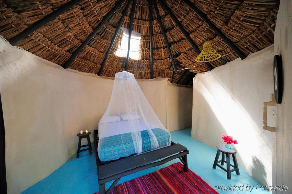 Papaya Playa Project, Tulum Image 32