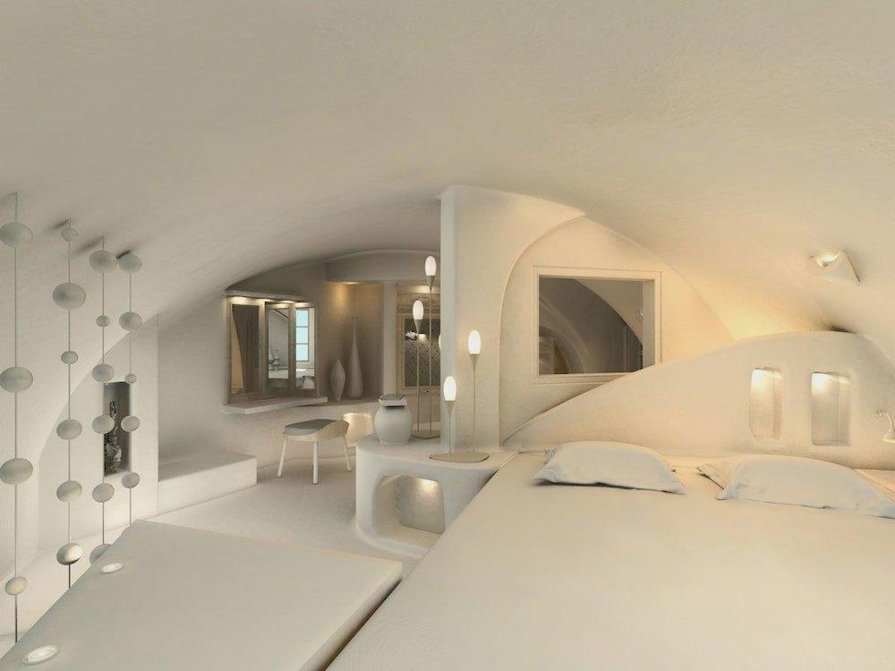 Nefeles Luxury Suites, Fira, Santorini Image 40