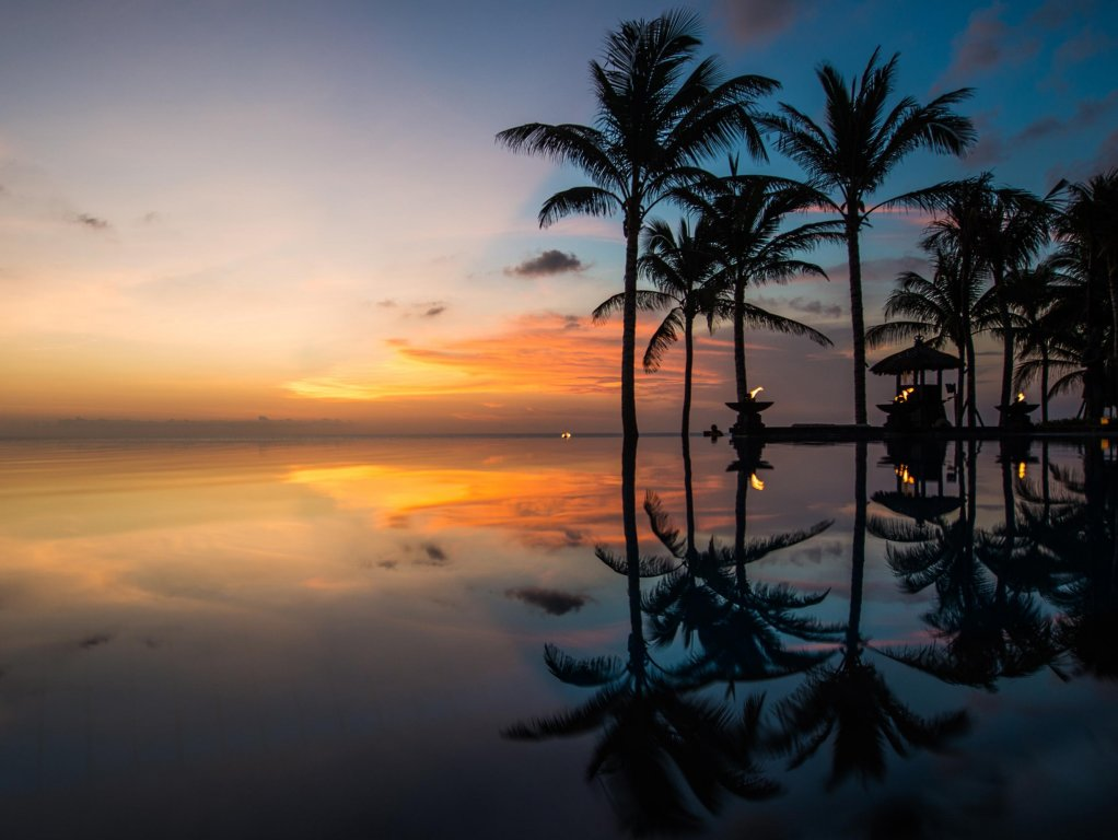 The Legian, Bali Image 4