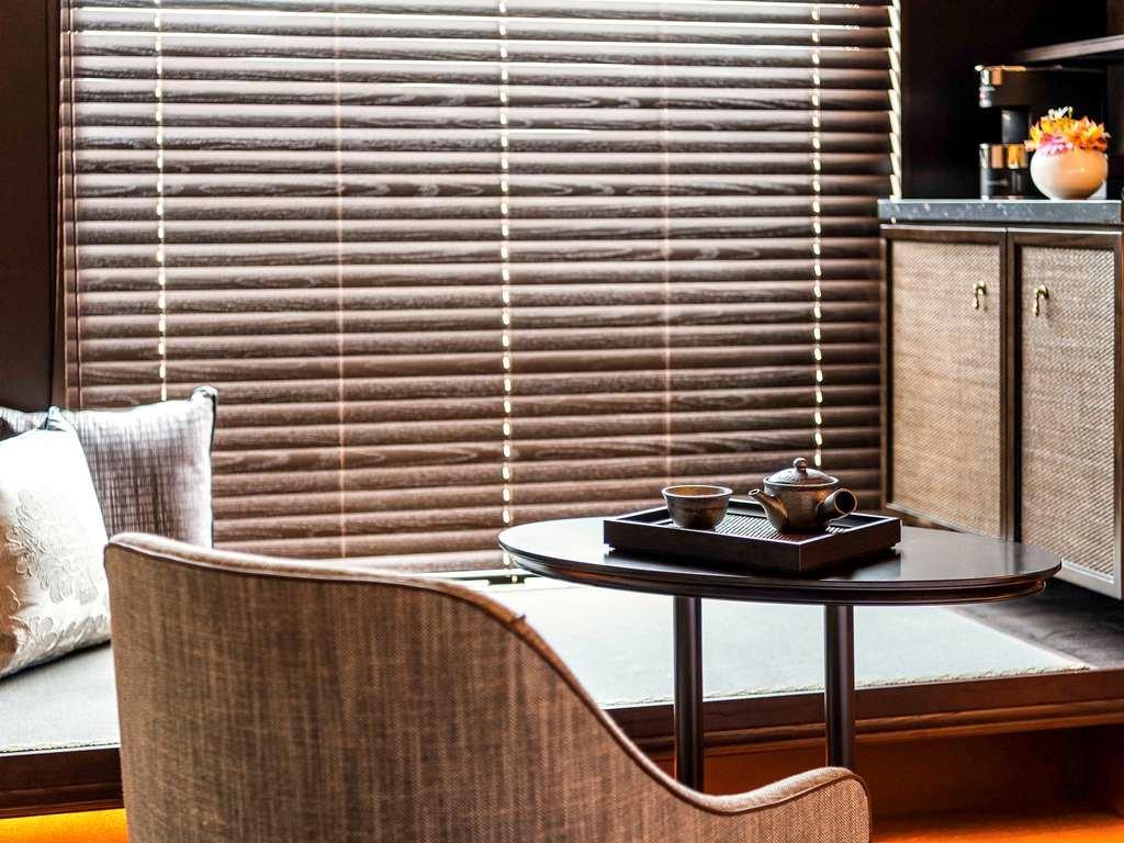 Kyoto Yura Hotel - Mgallery Image 26